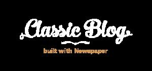 Logo blog Một Cuốn Sách